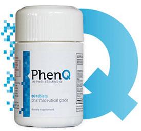 PhenQ order Australia